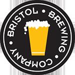 Bristol Brewing