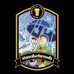 1297-website-beer-logos-600x60013