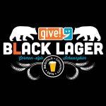 1297-website-beer-logos-600x60015