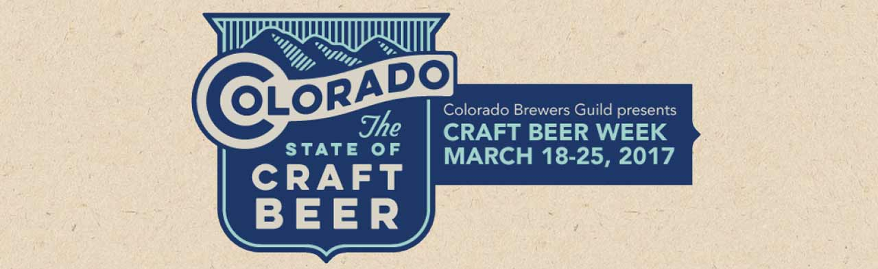 craftbeerweek_header
